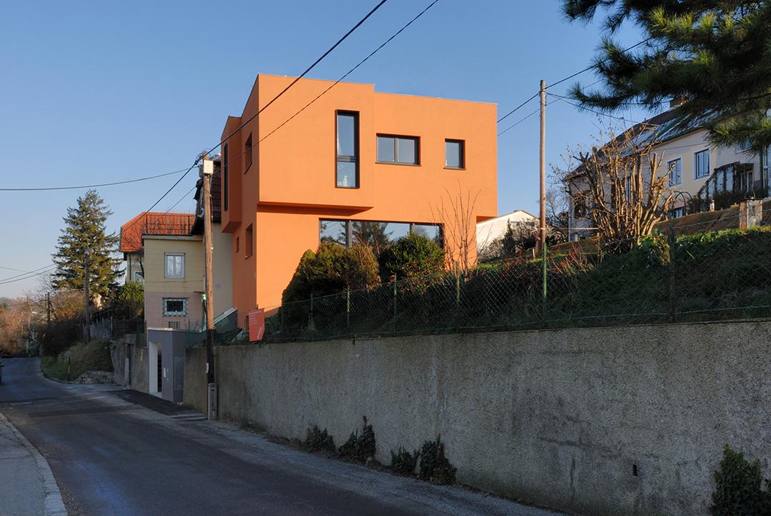 syntax architektur klosterneuburg. Black Bedroom Furniture Sets. Home Design Ideas